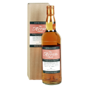 Whisky Malte Arran Cream Sherry Finish