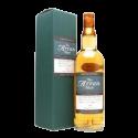Whisky Malte Arran Lepanto