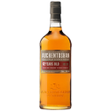 Whisky Malte Auchentoshan 12 Anos
