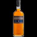 Whisky Malte Auchentoshan 18 Anos
