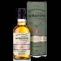 Whisky Malte Balvenie 16 Anos Triple Cask