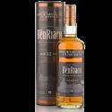 Whisky Malte Benriach 12 Anos Porto Tawny