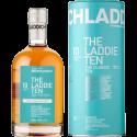 Whisky Malte Bruichladdich 10 Anos The Laddie Ten