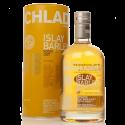 Whisky Malte Bruichladdich Islay Barley