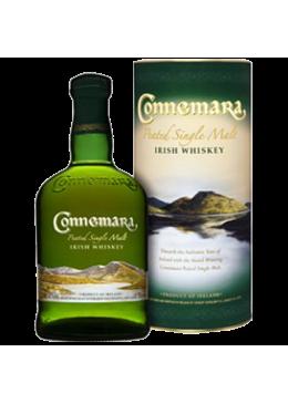 Whisky Malt Connemara Peated