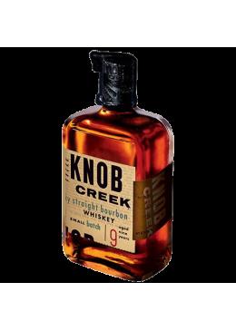 Whisky Bourbon Knob Creek 9...