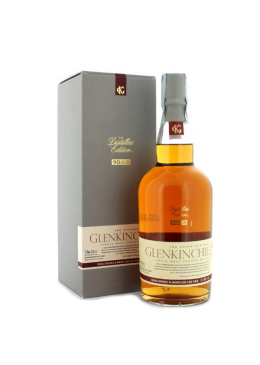 1995 Whisky Malte...