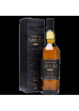 1993 Whisky Malte Caol Ila...