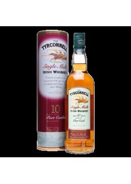 Whisky Malt Tyrconnell 10...