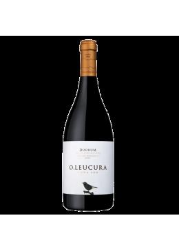 Duorum O. Leucura Cota 400 Red Wine