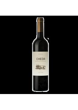 Cheda Reserva Vinho Tinto...