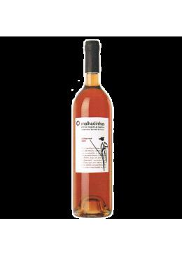 O Malhadinhas Rosé Wine Beiras