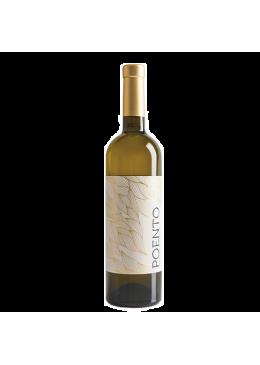 Poento Vinho Branco Reserva...