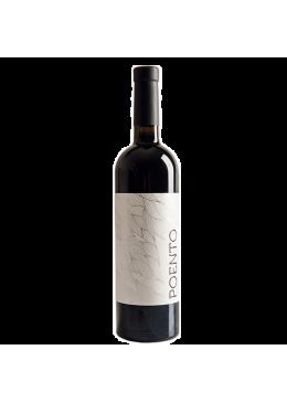 Poento Reserva Vinho Tinto...