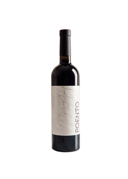 Poento Red Reserve Wine...