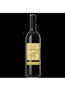 Tenor Vinho Tinto Alentejo