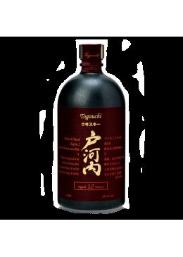 Whisky Togouchi Premium 12...