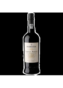 Vinho do Porto Burmester...