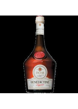 Licor Dom Benedictine
