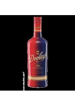 Dooley's Liqueur