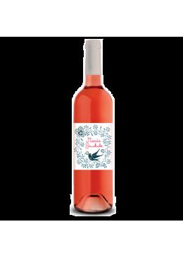 Maria Saudade Wine Verde Rosé