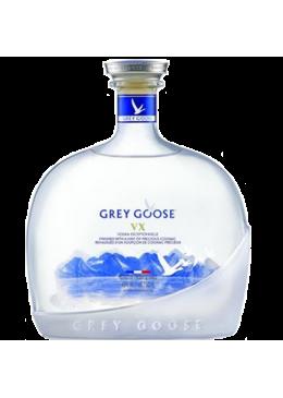 Vodka Grey Goose VX