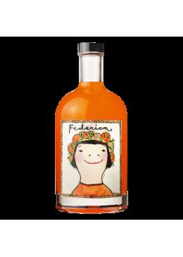 Arancello Federica Liqueur