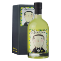 Licor Limoncello Celestino 70CL