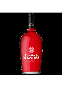 Casal Mendes Rosé Wine