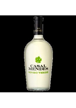 Casal Mendes Verde Wine Região Vinhos Verdes