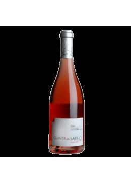 Quinta de Saes Rosé Wine Dão