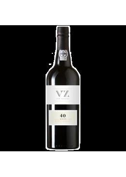 Vinho do Porto Van Zellers...