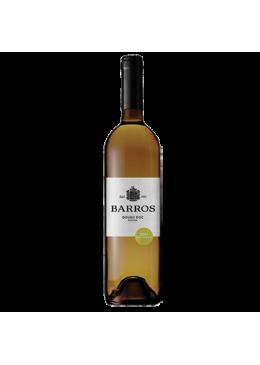 Barros Vinho Branco Douro