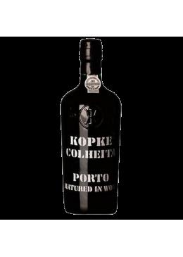 Vinho do Porto Kopke...