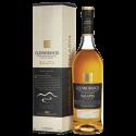 Whisky Malte Glenmorangie Ealanta