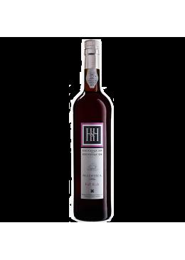 Vinho da Madeira Henriques & Henriques 3 Anos Doce