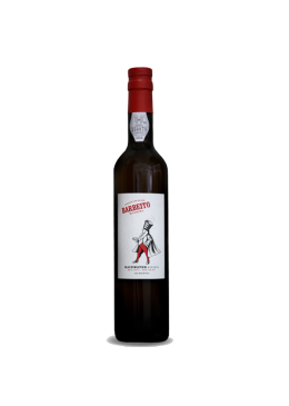 Madeira Wine Barbeito 5...