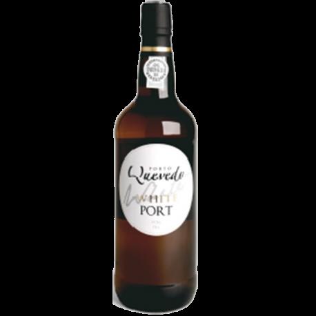 https://www.winershop.com/4330-thickbox_default/porto-quevedo-tawny-branco.jpg