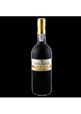 Port Wine Vista Alegre 30...