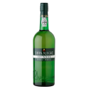 Vinho do Porto Vista Alegre Dry White