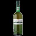 Vinho do Porto Vista Alegre Fine White