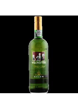 Vinho do Porto Calém...