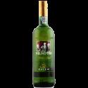 Vinho do Porto Calém Velhotes Fine White