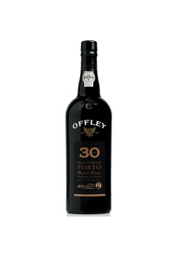 Port Wine Offley Barão de Forrester 30 Years Old