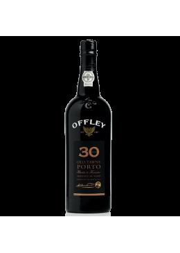 Port Wine Offley Barão de...
