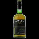 Vinho do Porto Offley Barão de Forrester Lacrima