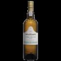 Vinho do Porto Graham's Fine White