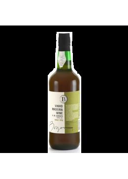 Madeira Wine H.M.Borges Dry...
