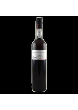 Madeira Wine Boal H.M....