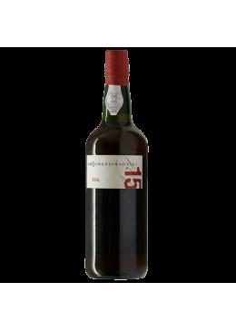 Madeira Wine Boal...
